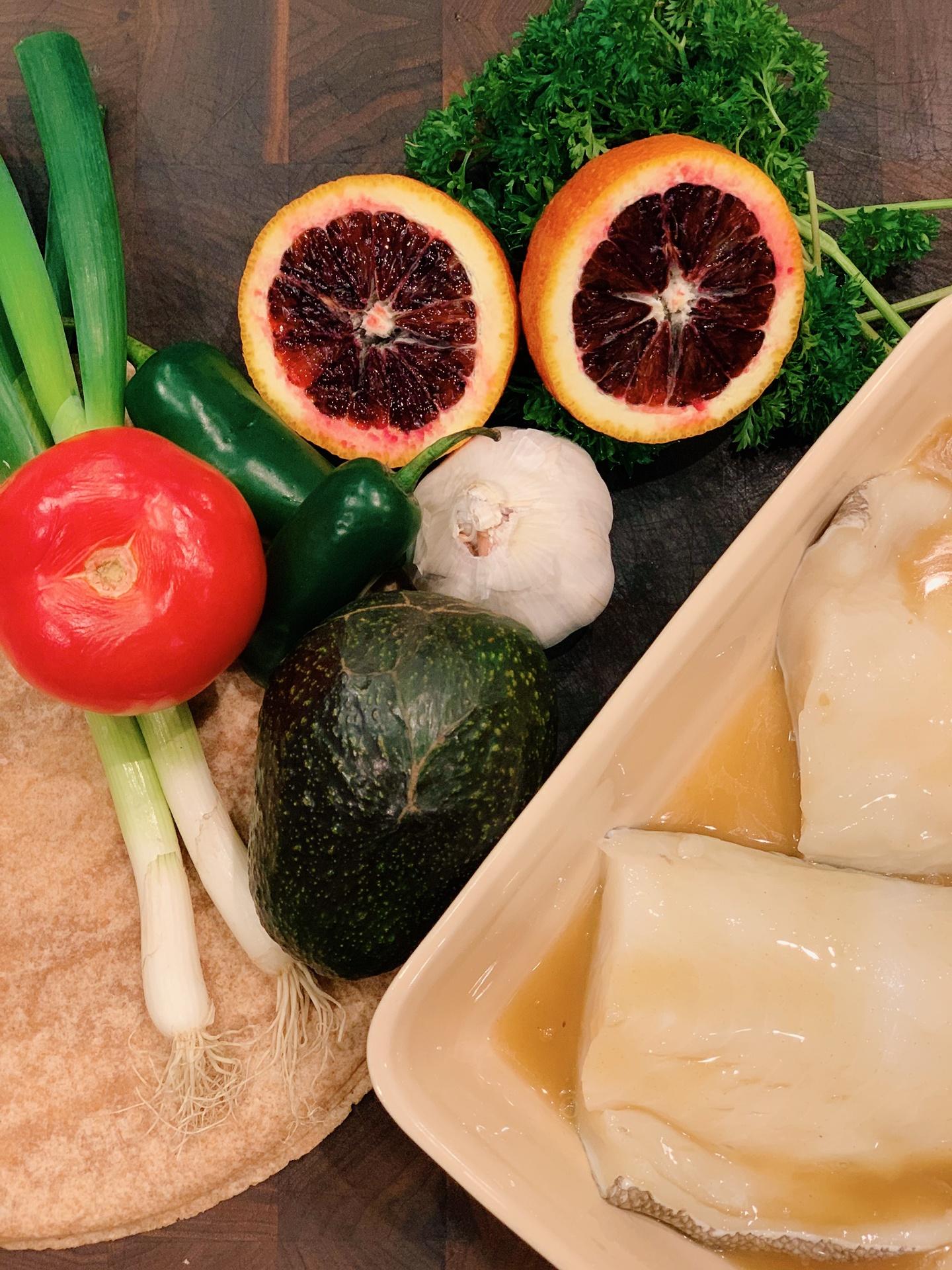 vegetarian-tacos-meat-shortage 3